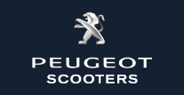 logo-peugeot-scooters