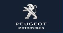 scooter peugeot motocyles