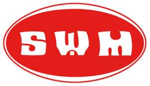 distributeur moto swm motorcycle