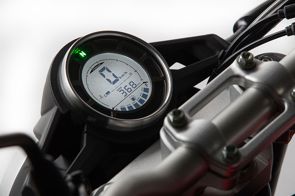 moto swm 125 naked marseille caldentey