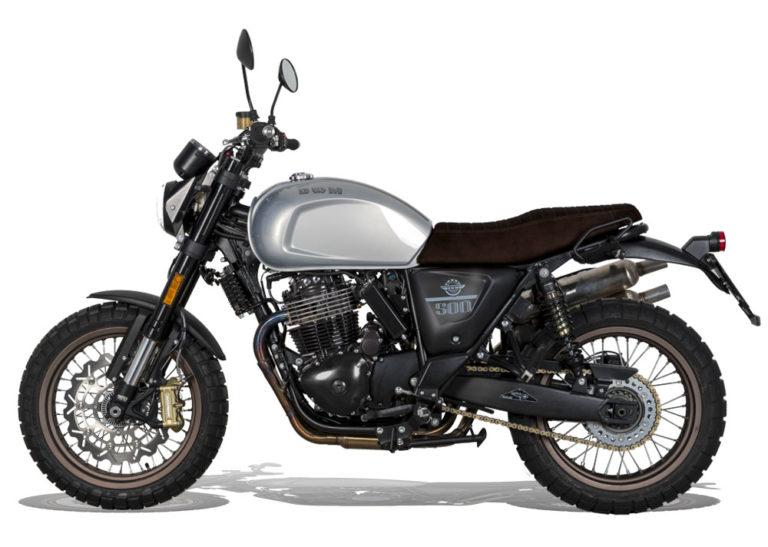 moto swm outlaw 500 cc marseille caldentey concessionnaire