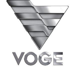 logo moto voge marseille