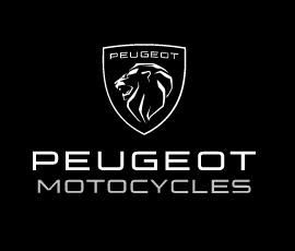 logo peugeot motorcycle 2021